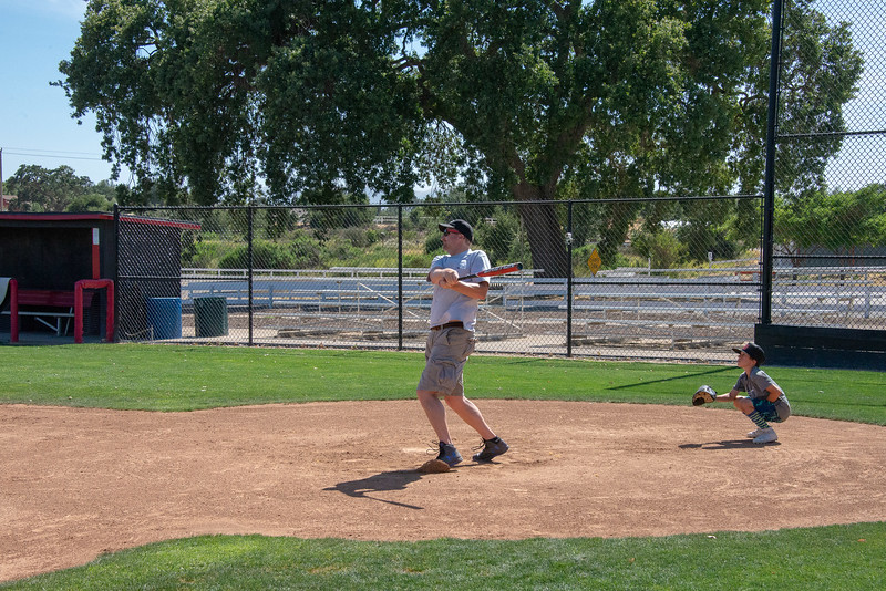 20180609-Dunn-Alums-Softball-game-5065.jpg