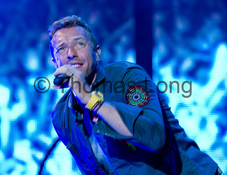 Coldplay-466.jpg