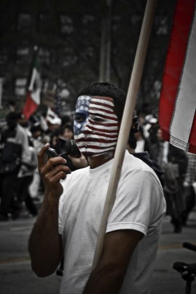 Amerikano.jpg