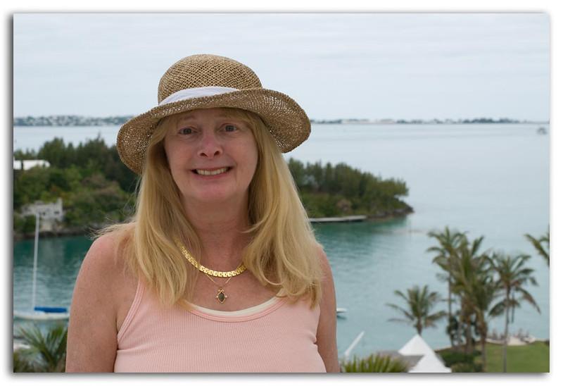 Katey with Hat on Veranda.jpg
