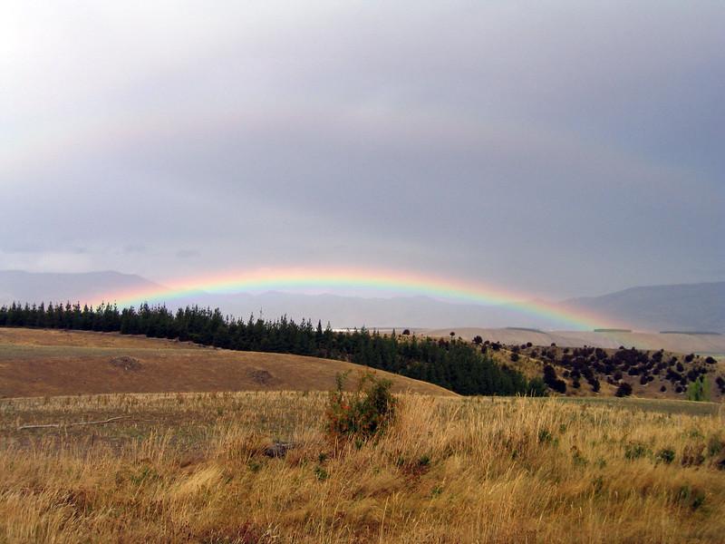 New Zealand 264.jpg