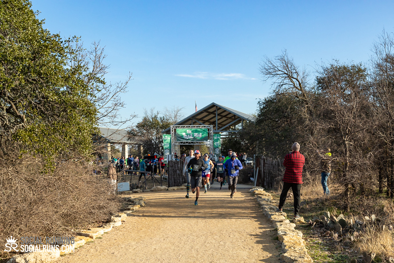 SR Trail Run Jan26 2019_CL_4211-Web.jpg
