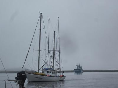 2012.07.21 Sitka