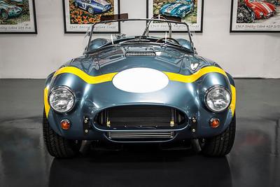 FIA SPFR0009