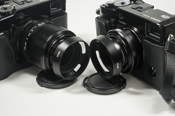 Fuji Pro-X100-XE1 Pictures