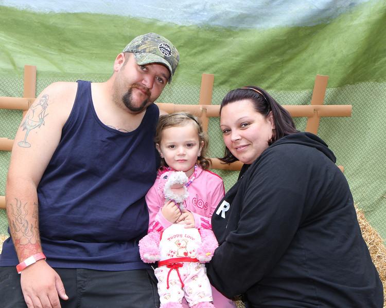 2013 church camp-5774.jpg