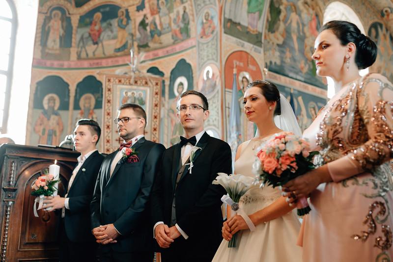 Fotograf nunta Sibiu-24.jpg