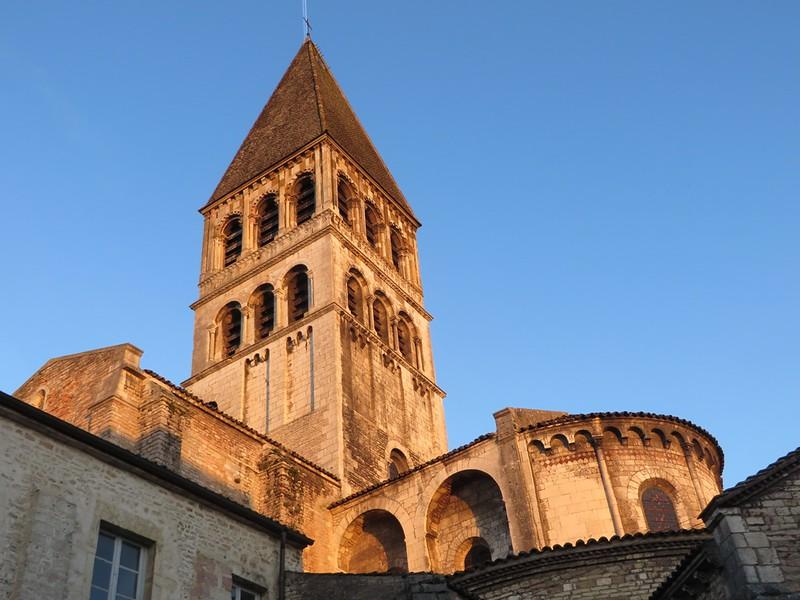 IMG_0975-Tournus-St-Philibert-Abbey-early-s.JPG