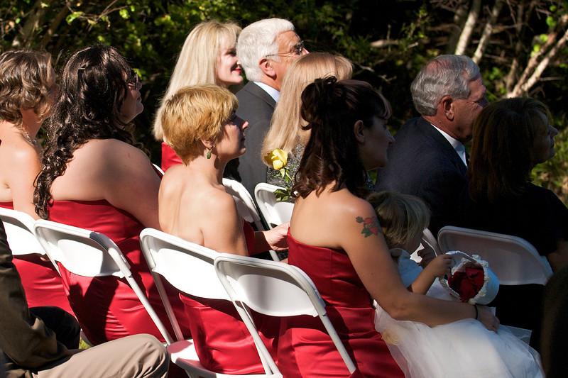 erin_dave_wedding_107.jpg