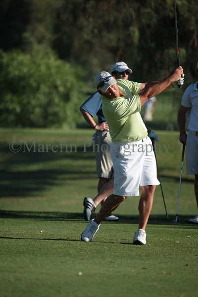 Goose Creek 2nd Tee 38.jpg