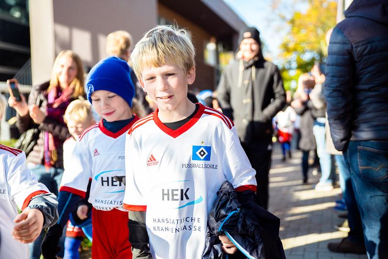 Feriencamp Noderstedt 07.10.19 - b (01).jpg