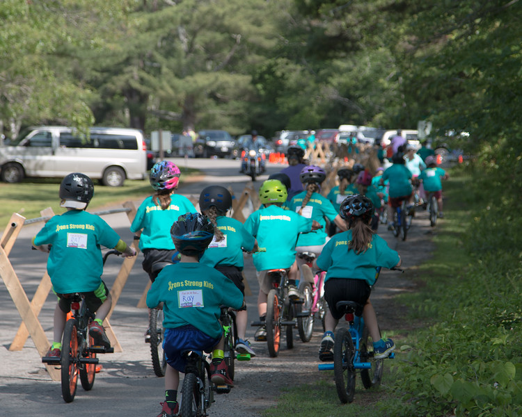 PMC Kids Hingham June 2015-19.jpg