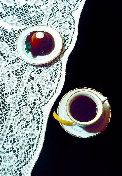 Coffee Chocolate.jpg
