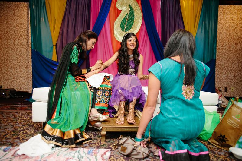 Le Cape Weddings_Trisha + Shashin-31.jpg