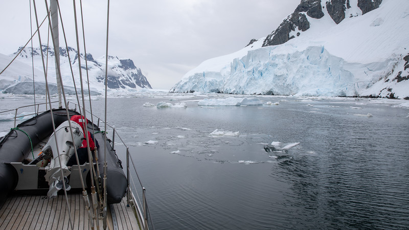 2019_01_Antarktis_04226.jpg