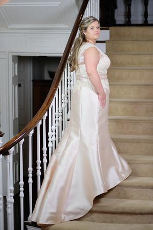 Nikki (Bridal 8.31.17)