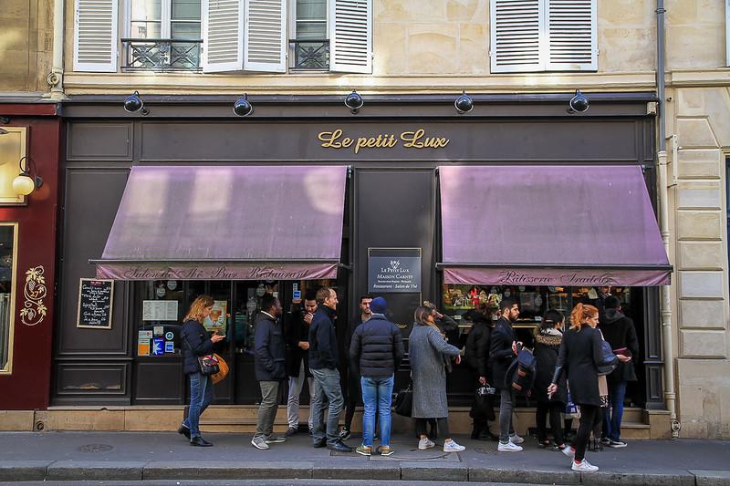 Paris-223.JPG