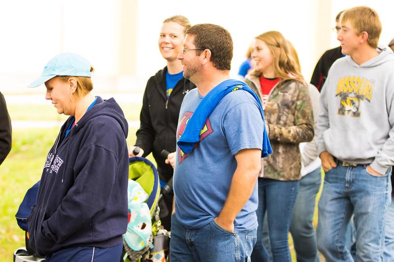 10-11-14 Parkland PRC walk for life (142).jpg