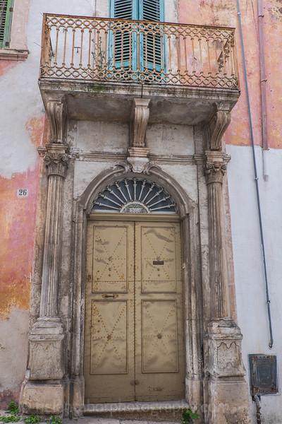 Brindisi trip-288.jpg