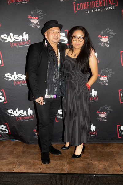01-20-2020 Sushi Confidential Appreciation Party-166_LO.jpg