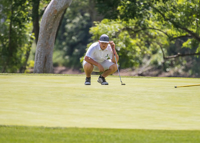 Whittier Christian Tournament 4-8-19
