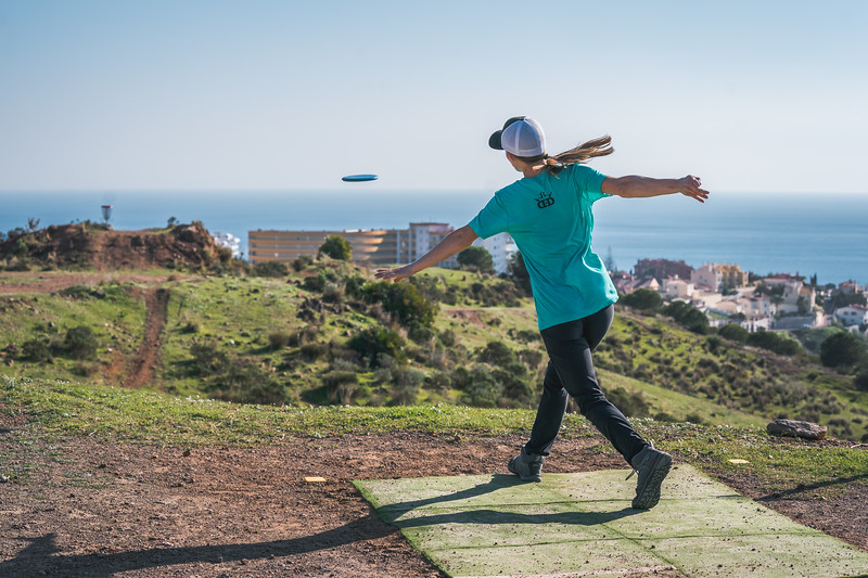 Disc Golf Tourist Mijas-33.jpg