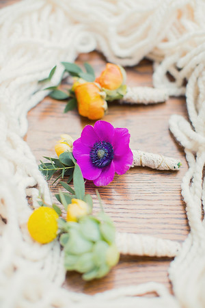 Wedding Stylized Tropical Mexican _ TOP PHOTOS