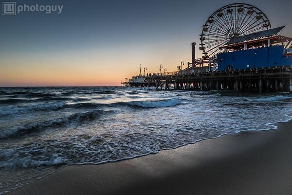 20150809_SANTA_MONICA_PIER_CALIFORNIA (9 of 13)