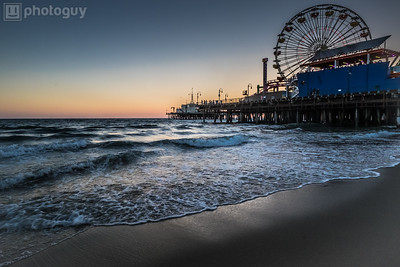 20150809_SANTA_MONICA_PIER_CALIFORNIA (9 of 13)