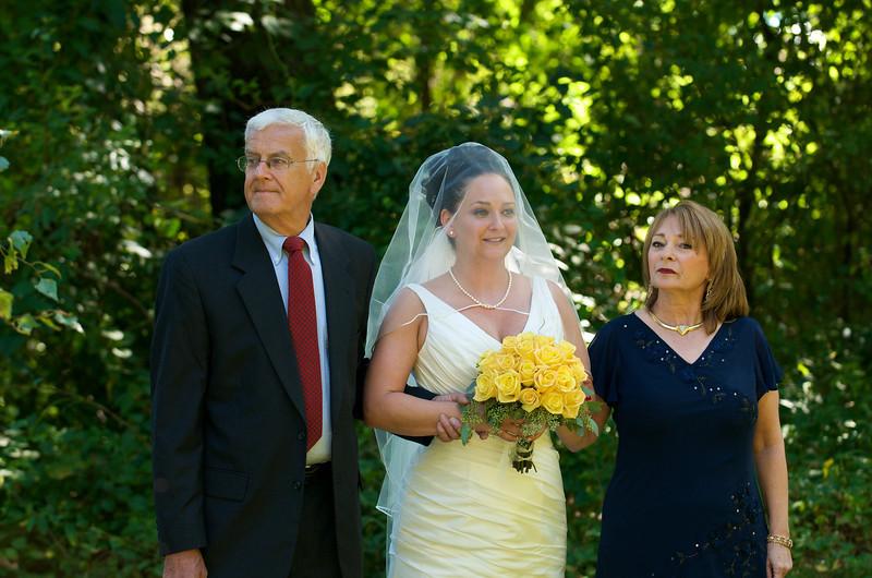 erin_dave_wedding_086.jpg