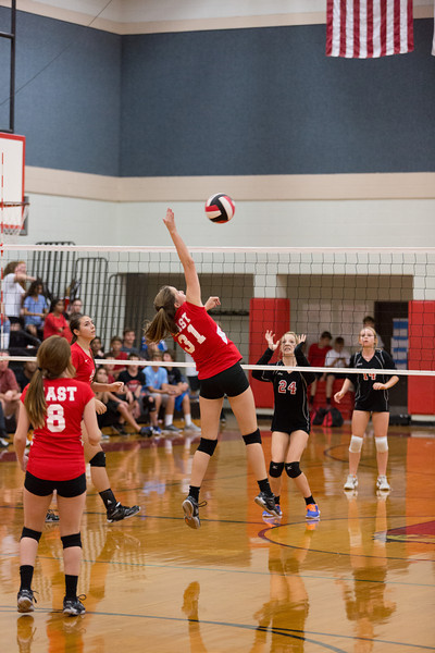 Coppell East 8th Girls 19 Sept 2013 186.jpg