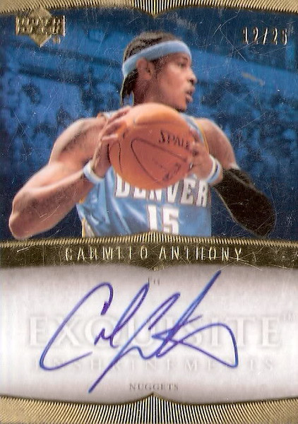 07_EXQUISITE_ENS_CARMELOANTHONY.jpg