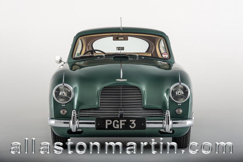 AAM-0006-Aston Martin-DB2-150214-004.jpg