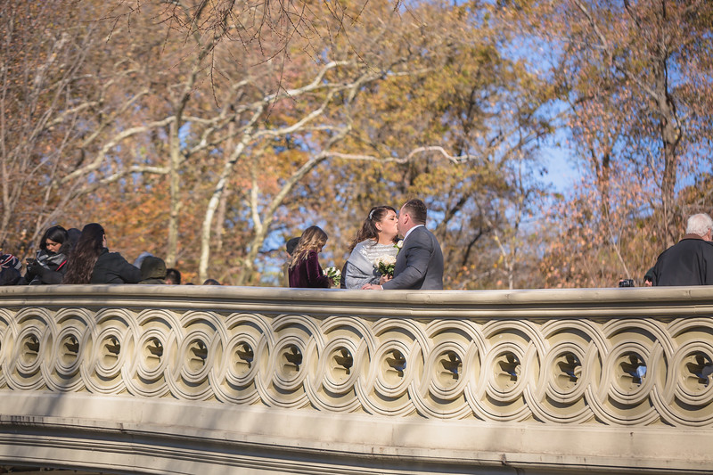Central Park Wedding - Joyce & William-95.jpg