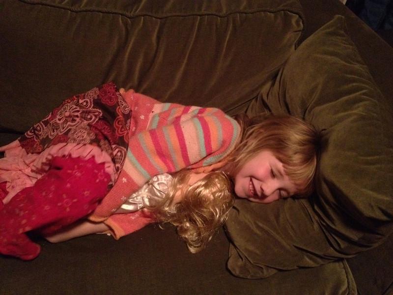 anna with doll.JPG