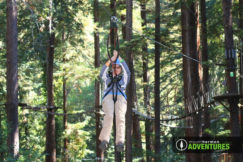 sequoiazip_1473448505040.jpg