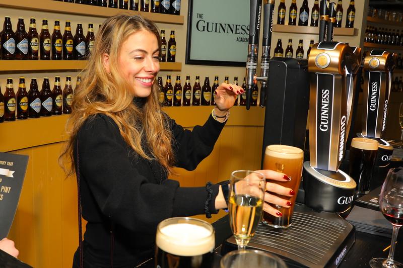 1.13.20WH&RPresidentsClub_Ireland-8393.jpg