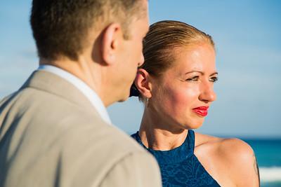 Katya & Yuriy