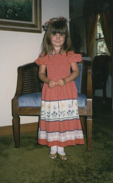 Andi_in_her_Barbeque_Dress_85.jpg