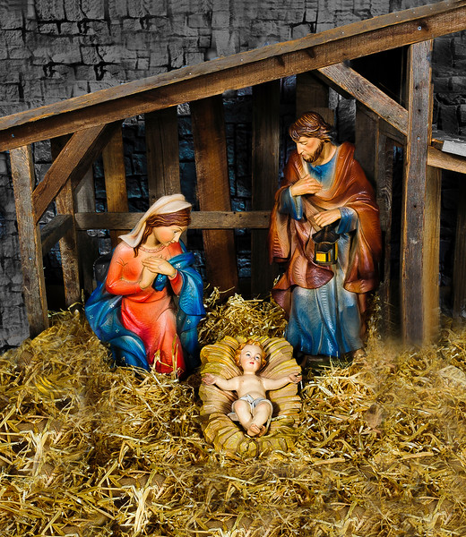 2013 ABVM Nativity-7463 v10  print version.jpg