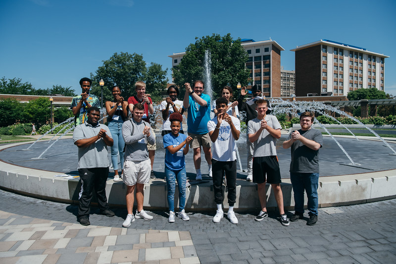 20190626_NSO Group Photos-6267.jpg