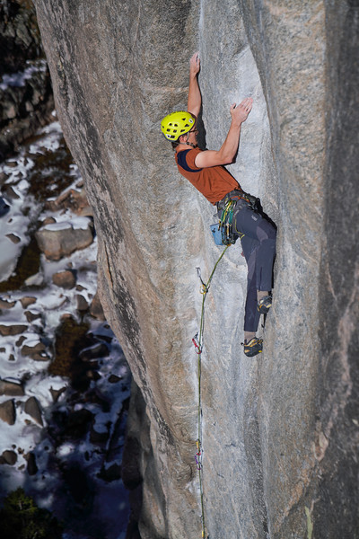 J.Simons-Jones-LotusAlpinePhoto_2019_Wes Fowler_China Doll 5.14a Trad-5.jpg