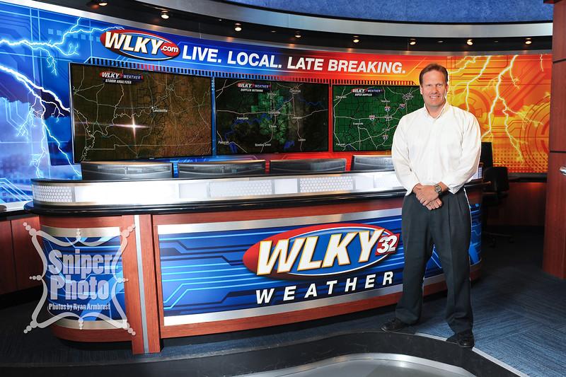 WLKY - Jay Cardosi - Louisville - Sniper Photo-1.jpg