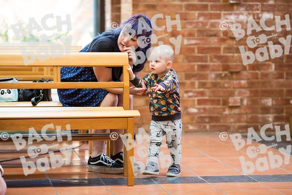 Bach to Baby 2018_HelenCooper_Dulwich Village-2018-05-14-8.jpg