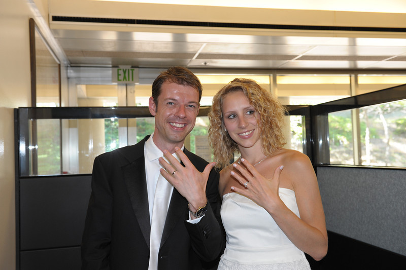 Helen and Frederick - CA Wedding -  24.jpg