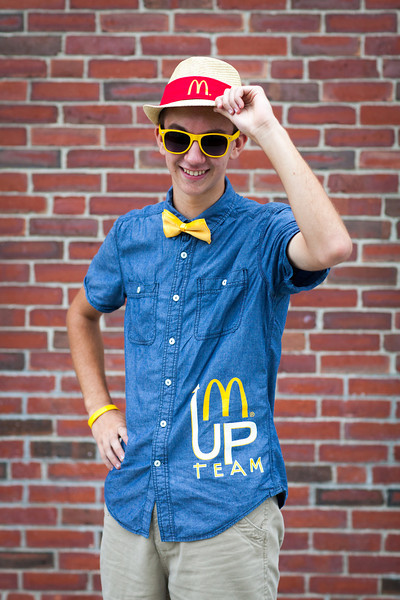 McDonalds-Up-Team-30.jpg