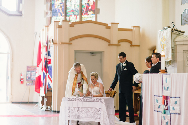 J&C_Ceremony_Aug162014_0224.jpg