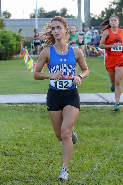 10.13.18 CSN Varsity Cross Country Lely Meet-29.jpg