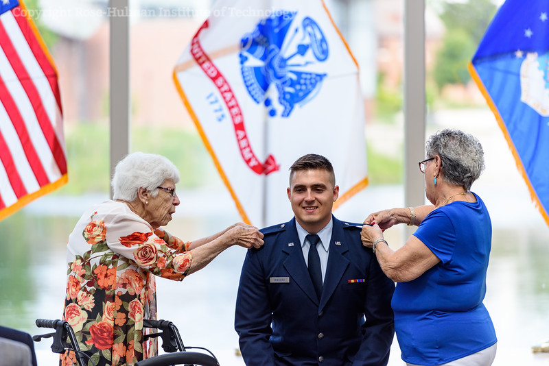 RHIT_ROTC_Commissioning_Commencement__2019-12900.jpg