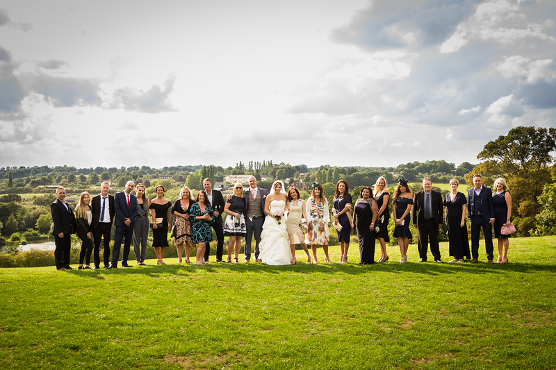 bensavellphotography_wedding_photos_scully_three_lakes (262 of 354).jpg
